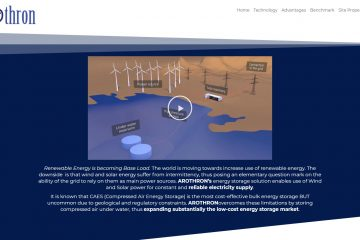 Arothron – Under Water Cases